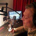 Skyradio Peter de Gee