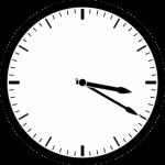 Hoe lang duurt een stemles?